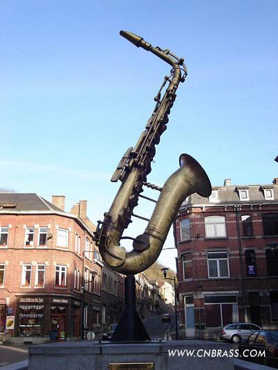 回家简谱萨克斯风  长笛萨克斯二重奏谱子  萨克斯长笛天空之城曲谱